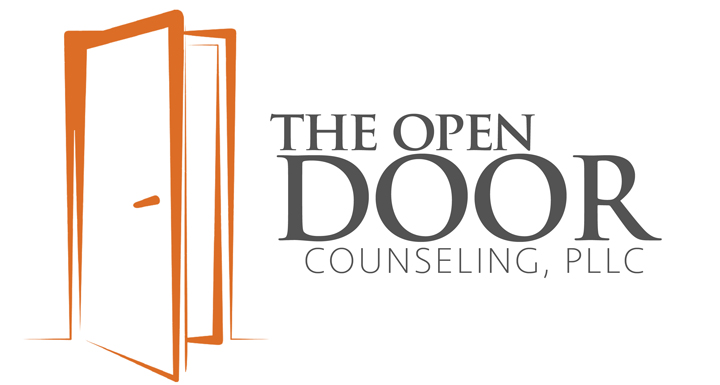 Open Door Counseling Great Falls, MT