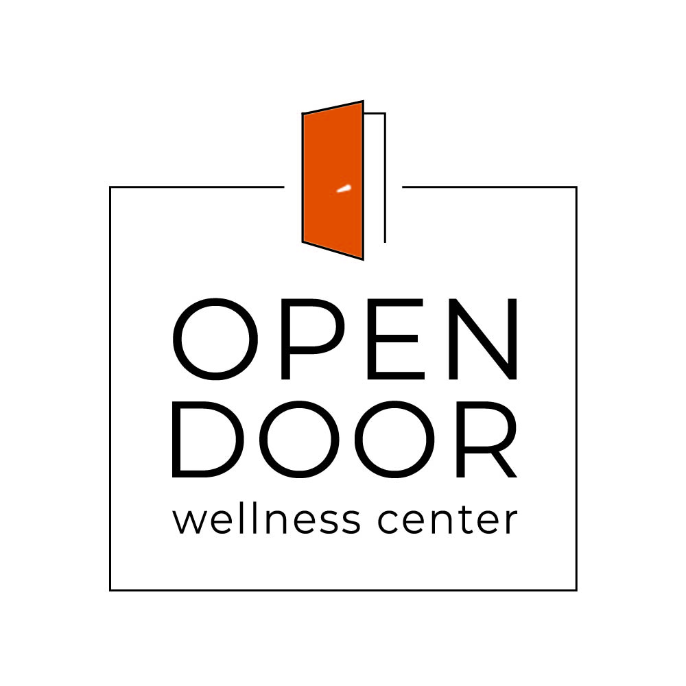 Open Door Wellness Center Great Falls, MT